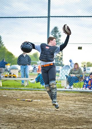 2011 5-12 Baseball 3-044