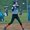 2011 5-12 Baseball 6-009