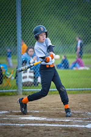 2011 5-12 Baseball 5-024