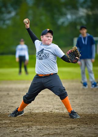 2011 5-12 Baseball 2-041
