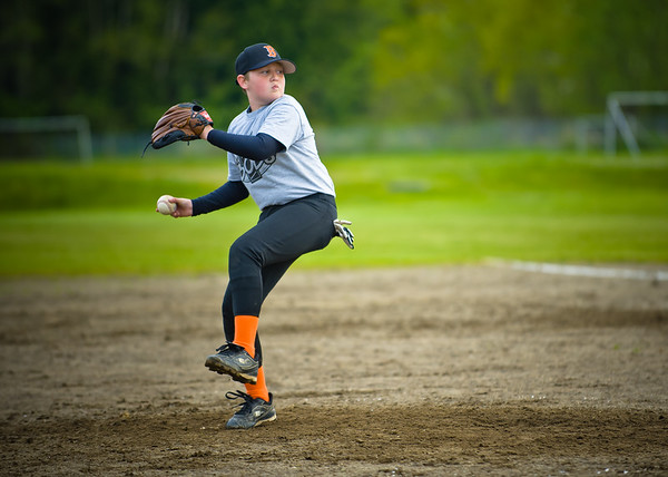 2011 5-12 Baseball 3-036