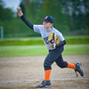 2011 5-12 Baseball 5-063