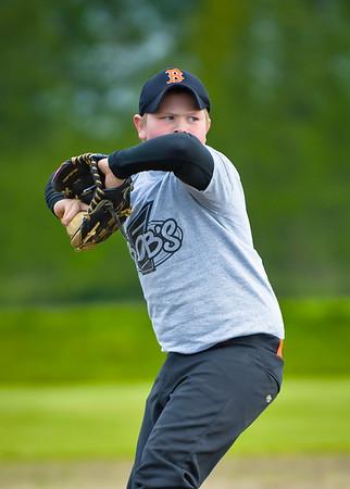 2011 5-12 Baseball 2-045