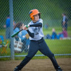 2011 5-12 Baseball 5-031