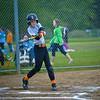 2011 5-12 Baseball 5-016
