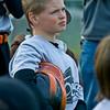 2011 5-12 Baseball 4-060