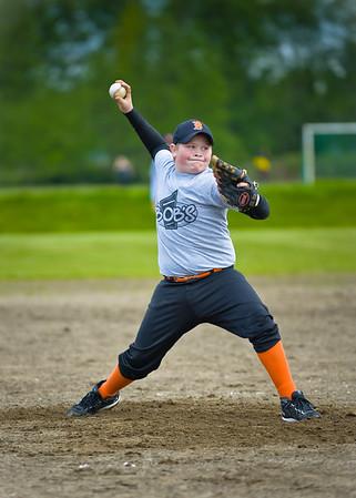 2011 5-12 Baseball 2-003