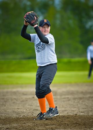 2011 5-12 Baseball 2-044