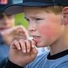 2011 5-12 Baseball 3-069