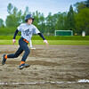 2011 5-12 Baseball 2-017