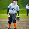 2011 5-12 Baseball 2-051