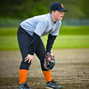 2011 5-12 Baseball 2-042