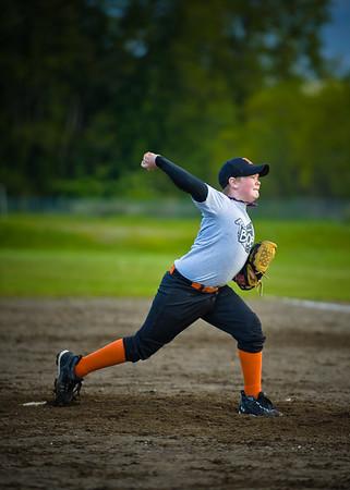 2011 5-12 Baseball 4-033