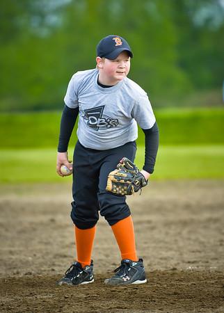 2011 5-12 Baseball 2-055