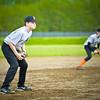 2011 5-12 Baseball 3-018