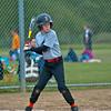 2011 5-12 Baseball 5-017