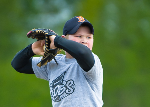 2011 5-12 Baseball 2-052