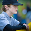 2011 5-12 Baseball 5-005