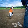 Majors Baseball-2545