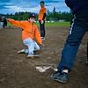 Majors Baseball-2529