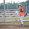 Majors Baseball-2509
