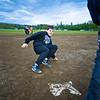 Majors Baseball-2536