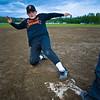 Majors Baseball-2539