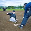 Majors Baseball-2532