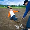 Majors Baseball-2541