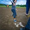 Majors Baseball-2543