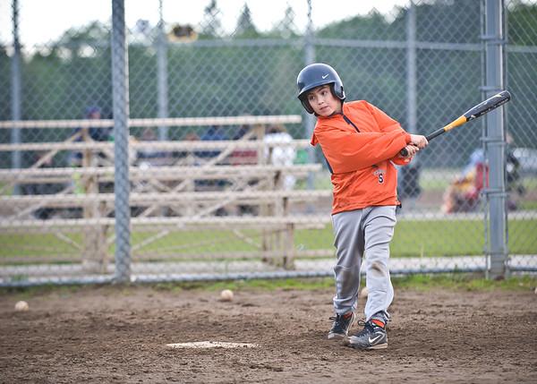 Majors Baseball-2506