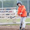 Majors Baseball-2510