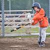 Majors Baseball-2514