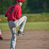 Majors Baseball-2784