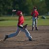 Majors Baseball-2781