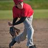 Majors Baseball-2788
