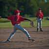 Majors Baseball-2780