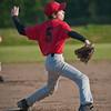Majors Baseball-2786