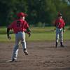 Majors Baseball-2779