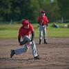 Majors Baseball-2782