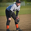 Majors Baseball-2766