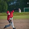 Majors Baseball-2787