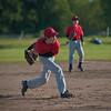 Majors Baseball-2783