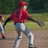 Majors Baseball-2785