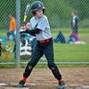 2011 5-10 Majors Baseball II-2212