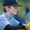 2011 5-10 Majors Baseball II-2199