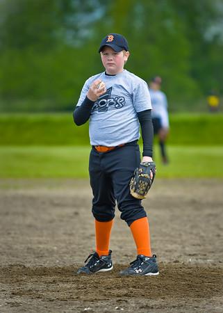 2011 5-10 Majors Baseball II-1964