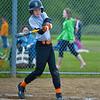 2011 5-10 Majors Baseball II-2211