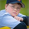 2011 5-10 Majors Baseball II-2194