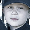 Minors Baseball-2577-2